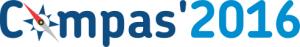 logo-Compas16-150B